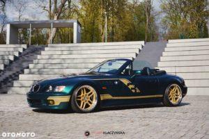 838022225_1_1080x720_bmw-z3-18-roadster-air-ride-system-sroda-wielkopolska_rev010